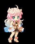 iiUrCherryPrincess's avatar