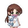 MommaSilver's avatar