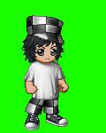 lil_c11's avatar
