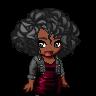 101dutchess's avatar