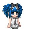 YoshiGrindPants's avatar