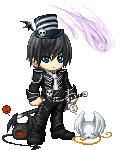 xxXBlackCrossXxx's avatar