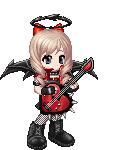 wishesndreams's avatar