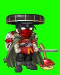 cidomaru's avatar