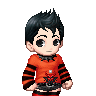 Cyrillius's avatar
