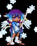 Madame_Trina's avatar