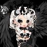 xX-FairLili-Xx's avatar