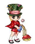 Dawn715's avatar