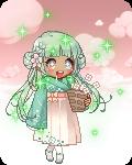 Siskooo's avatar