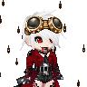 the dead of night's avatar