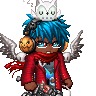 xXChemicallyXx's avatar