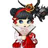 Lady Hensa's avatar