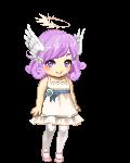JinnyKisaragi's avatar