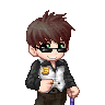 Blanku's avatar