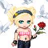 lana190's avatar