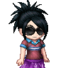 misscute1107's avatar