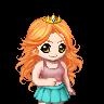 kool_blue_babe's avatar