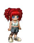 Indigo_rose_daela's avatar