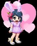 Koishii Hinata's avatar