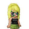 danceingkid's avatar