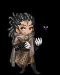 Azazel Iblis's avatar