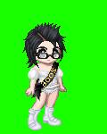 Yamiko Shino's avatar