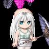 SuperNuub's avatar