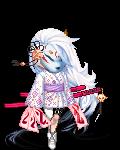 NagisaShiota1000's avatar