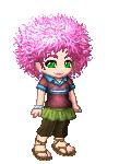 KMW92's avatar