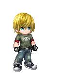 Haner2's avatar