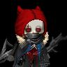 Geners's avatar