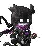 Deus Ex Nihilus's avatar