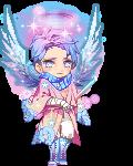 Shigure Of The Blue Moon's avatar