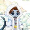 Felix By Chance's avatar