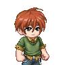 Dream Man_31's avatar