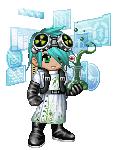 Splicer695's avatar
