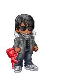 littleinteinsrule031's avatar