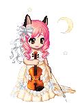 redbean_mint's avatar
