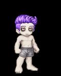 Imperial Shockies's avatar