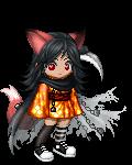 NodoOtakuChan's avatar
