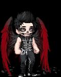 Hyperbeastx_x's avatar