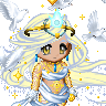 kanangirl123's avatar
