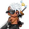 whit3haiRdud209's avatar