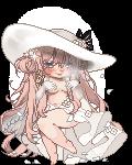 Yeoli's avatar