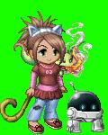 kittylover41190