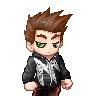 hitorishoma's avatar