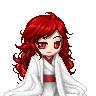 moonlight_min's avatar