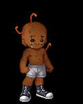 HTQ3 's avatar