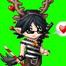[ Linneh ]'s avatar