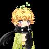 CommanderFluffykins's avatar